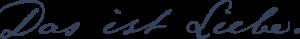 logo-dasistliebe